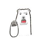 白井熊之丞 BASIC stamp(個別スタンプ:07)