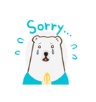 白井熊之丞 BASIC stamp(個別スタンプ:08)