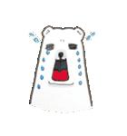 白井熊之丞 BASIC stamp(個別スタンプ:09)