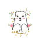 白井熊之丞 BASIC stamp(個別スタンプ:10)