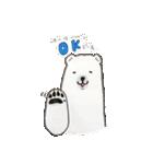 白井熊之丞 BASIC stamp(個別スタンプ:12)