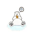 白井熊之丞 BASIC stamp(個別スタンプ:13)