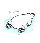 白井熊之丞 BASIC stamp(個別スタンプ:19)