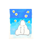 白井熊之丞 BASIC stamp(個別スタンプ:25)
