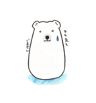 白井熊之丞 BASIC stamp(個別スタンプ:26)