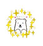 白井熊之丞 BASIC stamp(個別スタンプ:28)