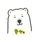 白井熊之丞 BASIC stamp(個別スタンプ:30)