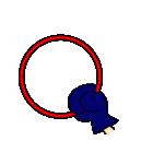 剣道で使えるスタンプ(個別スタンプ:32)