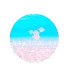 Malaysia island3[日本語敬語](個別スタンプ:10)