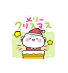 1年中使えるにゃんこ!誕生日&春夏秋冬(個別スタンプ:10)