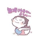 大人だってバレエ【日常レッスン用】(個別スタンプ:39)