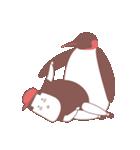 ファダミ(個別スタンプ:02)