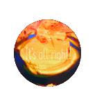 America grand circle♡(個別スタンプ:04)