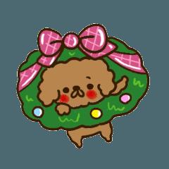 トイのクリスマス