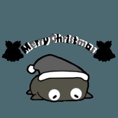 ブラックなアイツ 2 クリスマスは来たる!