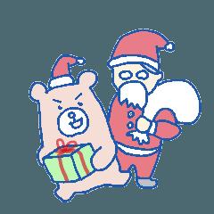 Dr.かづきちのクリスマス