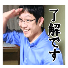 【実写】りんたろう~凜太郎~