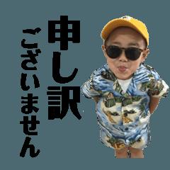 Fuji Style2