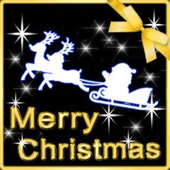 ▷光のクリスマス☆年末年始☆パーティー