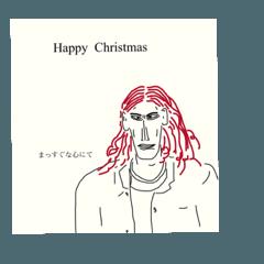 シュクリン クリスマス 2
