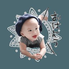 KENTO BABY