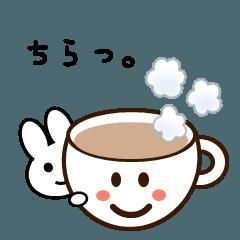 ●マグカップと仲間たち Part4●