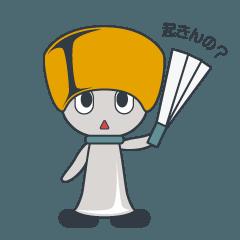 マッピーズ