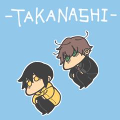 -TAKANASHI-