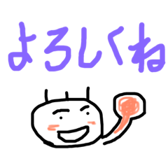 201901-03