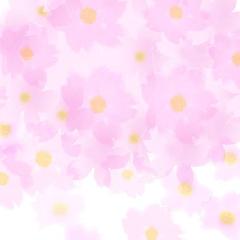 [LINEスタンプ] 花かたらい 春