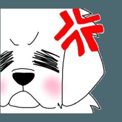 グレピーレオくんの日常Part③