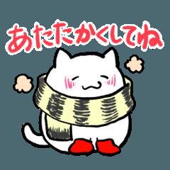 らふぁーたちゃん[日常編]
