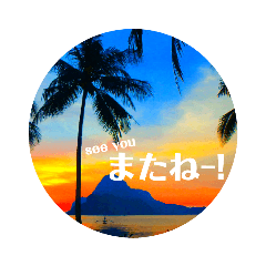 palawan el nido2♡(日本語)