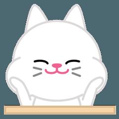 かわいい赤ちゃん猫の話 ver.喜び