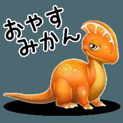 ドラゴンマニア・レジェンド ~第1弾~