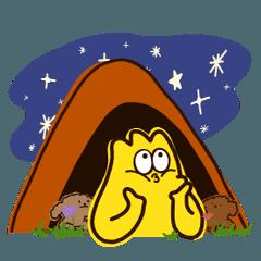 ドッピーVer.4 アウトドア&キャンプ編