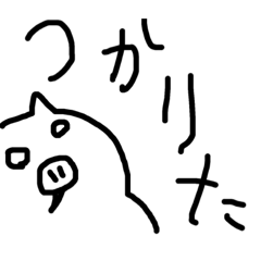 兎に角マラソン